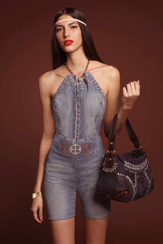 jeans-3-02